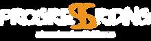 PR_W_mustard-ss_web.png