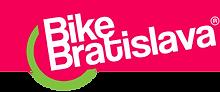 bikebratislava_logo.png