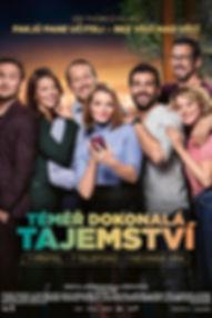 TK_web_Takmer-dokonale-tajomstva_poster_