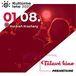 TK_KL-IG_Krasnany_0108.png