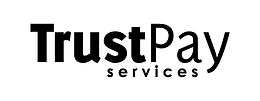 TrustPayServices-logo-bw.png