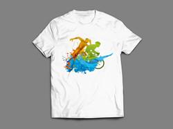 CNS_T-Shirt-white_MockUp_Front.jpg