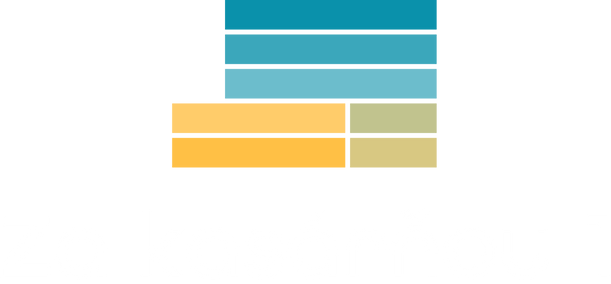 zk_logo_s_w_1.png