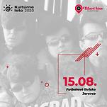 TK_KL-IG_Jarovce_1508.png