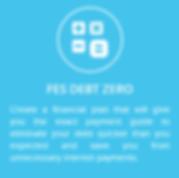 debt-zero.PNG