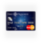 SecureCard.png