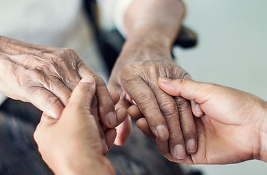 close-up-hands-helping-hands-elderly-hom