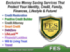 new-fes-corporateoverview-2015-6-638.jpg