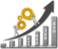 credit repair graph.jfif