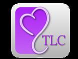 Tlc Home Care Agency