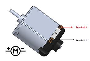 Toy-DC-Motor-Pinout-Wiring.png