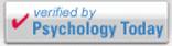 psychology-today-verified (1).png