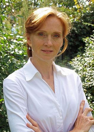Emily Jarrett