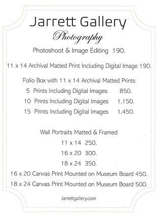 JG%2520Photography%2520Price%2520List_ed
