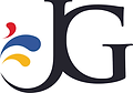 Logo (3).tif