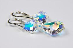 AdobeStock_AB Jewelry