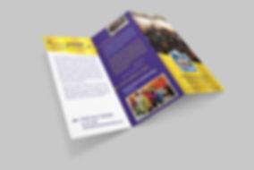 Brochure 0317 2018-08-16_1.jpeg