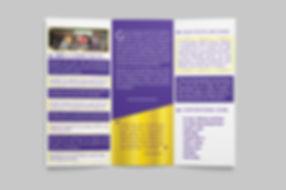 Brochure 0264 2018-08-16.jpeg