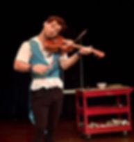 Ukelele violin.jpg