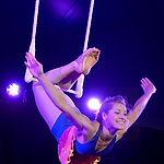 LPC - trapeze 1.jpg