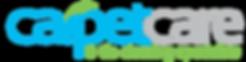 Carpet Care Logo WIX.png
