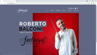 RobyBalconi.jpg