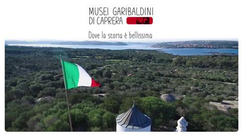 Garibaldi-selfie