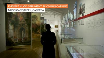 Direzione Musei Sardegna 2020