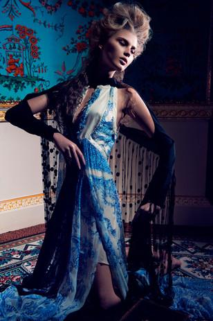 lady of the manor 3.jpg
