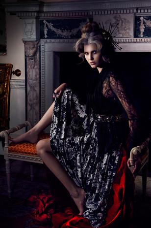 lady of the manor 7.jpg
