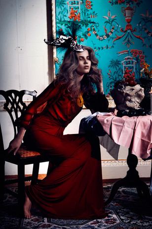 lady of the manor 1.jpg