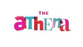 The Athena featuring Ella Balinska