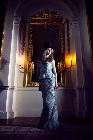 lady of the manor 8.jpg