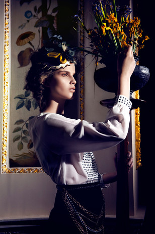 lady of the manor 6.jpg