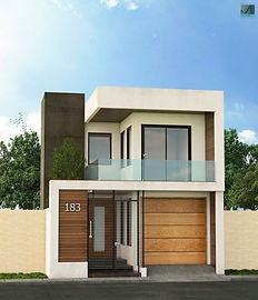 Diseños_de_hermosas_fachadas_de_casas_mo