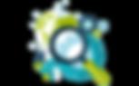 icone-gestao-de-projetos.png