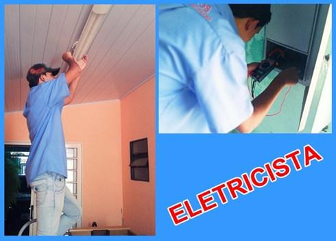 eletric..jpg