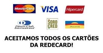 desentupidora preço acessível sumare, limpa fossa, asosdesentupidora.com.br