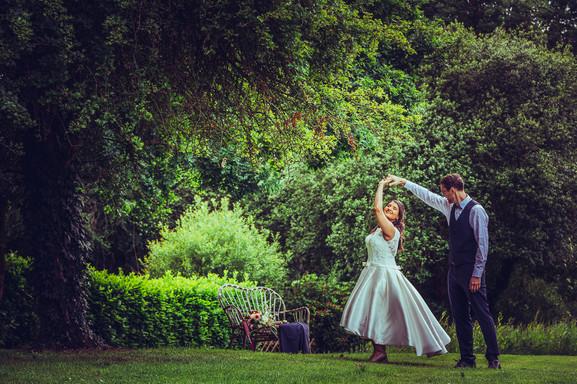 4-PHOTOS DE COUPLE-25.jpg