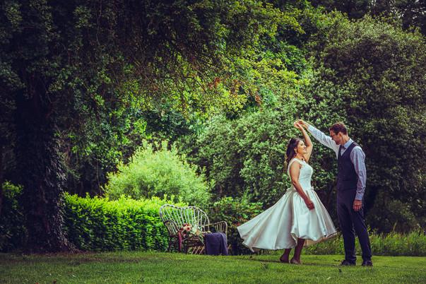 4-PHOTOS DE COUPLE-27.jpg