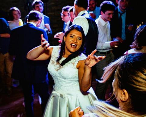 11-LETS DANCE-13.jpg