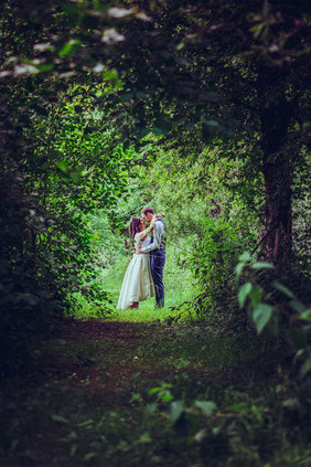 4-PHOTOS DE COUPLE-8.jpg