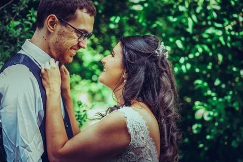 4-PHOTOS DE COUPLE-14.jpg