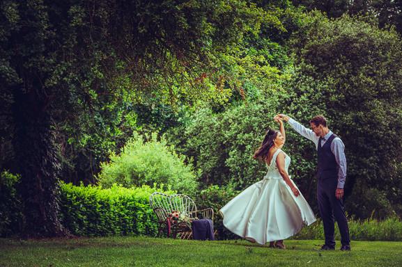 4-PHOTOS DE COUPLE-26.jpg
