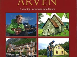 ARVEN II