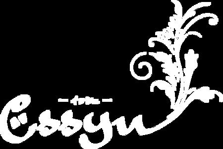 ETCD-1001_logo.png