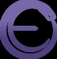 The Eternal Craft Logo