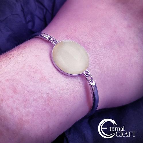 Little One's Bracelet