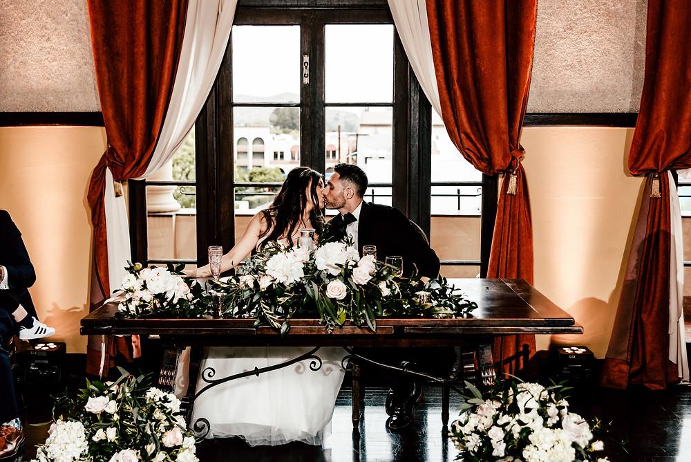 Soon To Be Wed Wedding Planning Riverside, CA