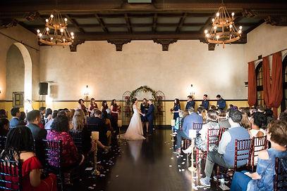 Soon to Be Wed Wedding Planning in Riverside, CA